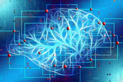 quando a inteligencia artificial encontra a geotecnologia 400x267 Artigo: O que acontece quando Geo encontra inteligência artificial?