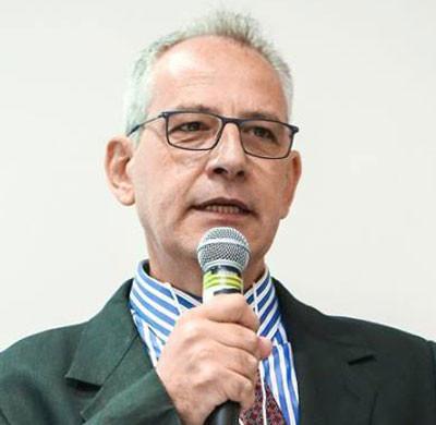 Régis Bueno