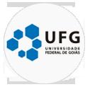 UFG – Universidade Federal de Goiás