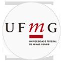 FMG – Universidade Federal de Minas Gerais