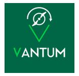 VANTUN
