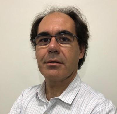 Fernando Cesar Ribeiro