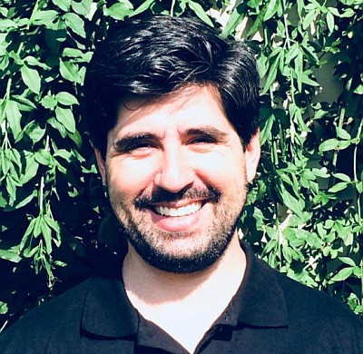 Juliano Lazaro