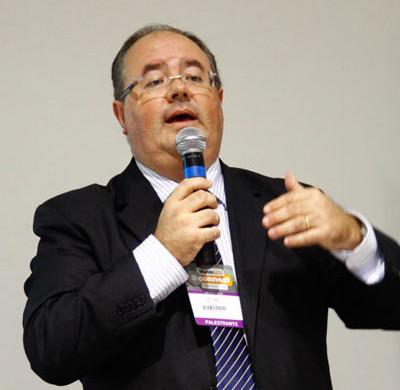 Lucio Jorge