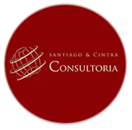 Santiago & Cintra Consultoria