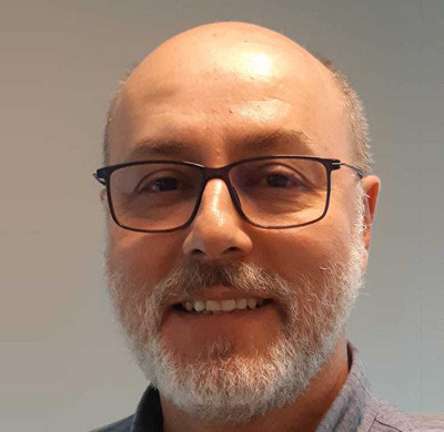 Wilson José de Oliveira