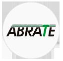 ABRATE