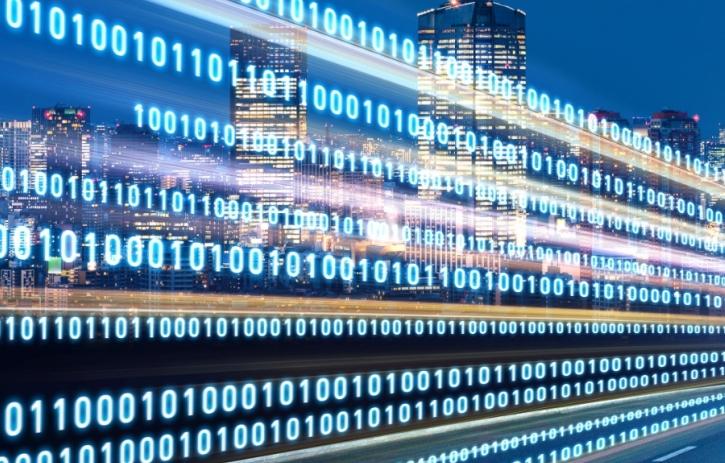 Curso Big Data, Data Science e GeoAnalytics no DroneShow e MundoGEO Connect 100% Online em setembro