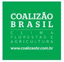 Coalizao Brasil Clima, Florestas e Agricultura