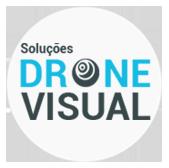 Drone Visual