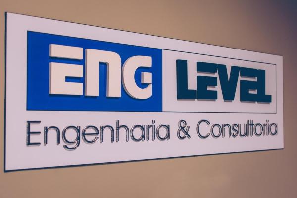 Englevel confirmada no Aplicativo de Conexões e Negócios MundoGEO e DroneShow 2020