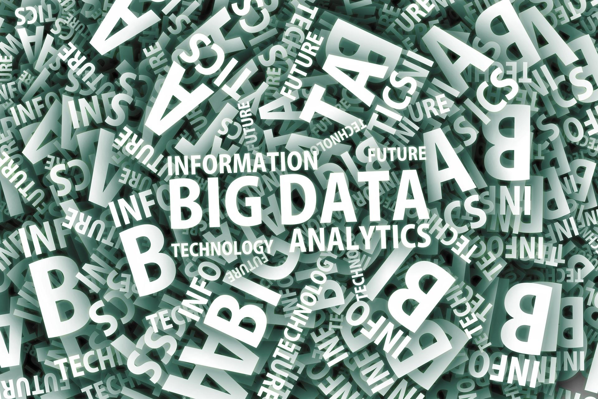Seminário GIS & Big Data no DroneShow e MundoGEO Connect 100% Online em setembro