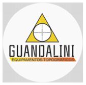 Gunandalini