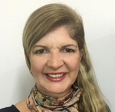 Leila Fonseca