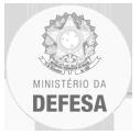 MINISTÉRIO DA DEFESA