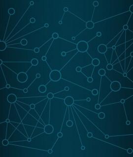 COMUNICADO: MundoGEO e DroneShow 2020 será 100% Online de 1 a 30 de setembro