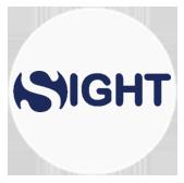 Sight GPS
