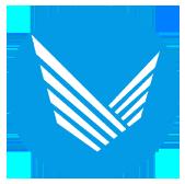 Speedbird Aero