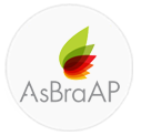 Associação Brasileira, Agricultura de Precisão