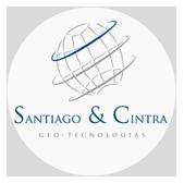 Santiago & Cintra