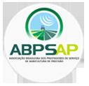 ASSOCIAÇÃO BRASILEIRA DE PRESTADORES DE SERVIÇO DE AGRICULTURA DE PRESCISÃO