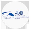 AIAB – Associação das Indústrias Aeroespaciais do Brasil
