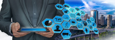 HEAD Aerospace confirmada como patrocinadora do evento online MundoGEO Connect 2021
