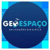 Geoespaço