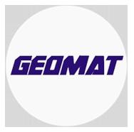 Geomat