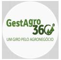 GestAgro 360º