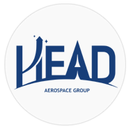 Head Aerospace