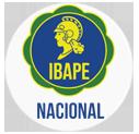 IBAPE Nacional