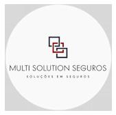 Multi Solution Seguros