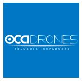 OCA Drones