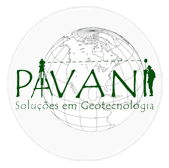 PAVANI SOLUÇÕES EM GEOTECNOLOGIA