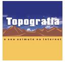 Portal Topografia