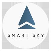 Smart Sky