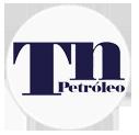 TN Petroleo